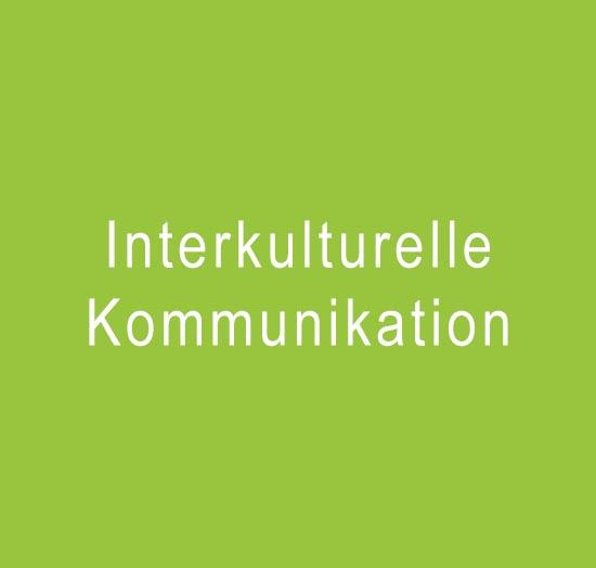 Interkulturelle-Kommunikation