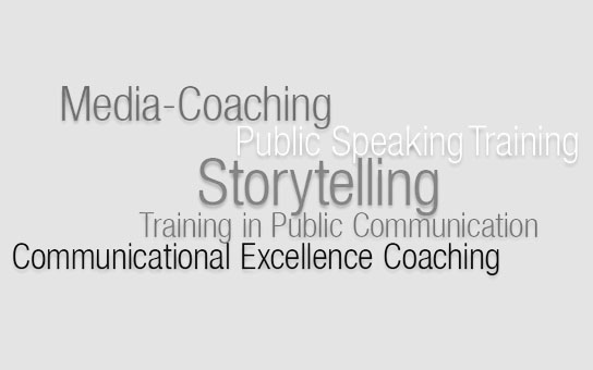 Katja Schleicher, KeyNote, KeyNote Speaker, Speaking, Communication, Intercultural Communication, Gender Communication, Leadership Communication, Storytelling, Narrative Leadership, Storywork, Story, Training, Coaching
