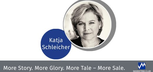 Katja Schleicher, KeyNote, KeyNote Speaker, Speaking, Communication, Intercultural Communication, Gender Communication, Leadership Communication, Storytelling, Narrative Leadership, Storywork, Story